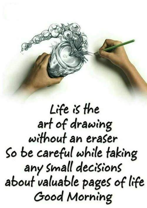 good morning quotes inspirational quotes with images