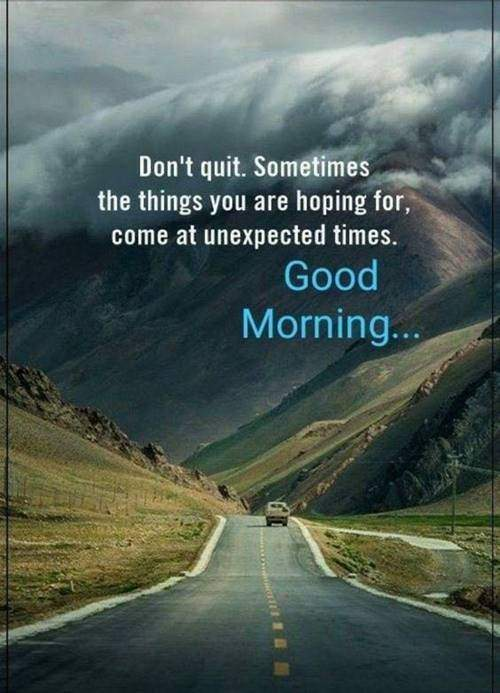 good morning quotes inspirational religious morning quotes