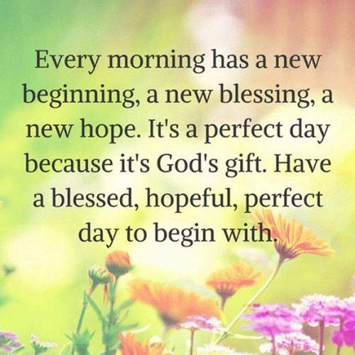 good morning quotes morning poetry quotes