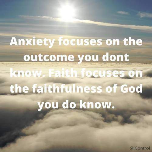inspirational quotes about faith in life 13