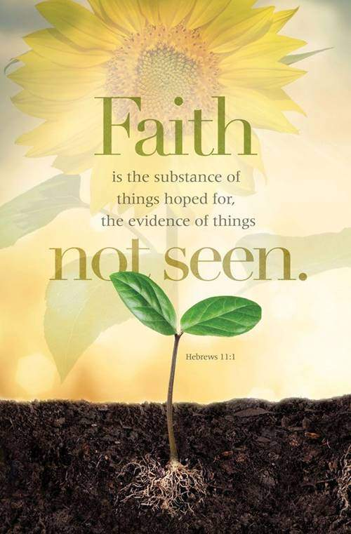 inspirational quotes about faith in life 20