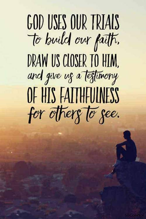 inspirational quotes about faith in life 30