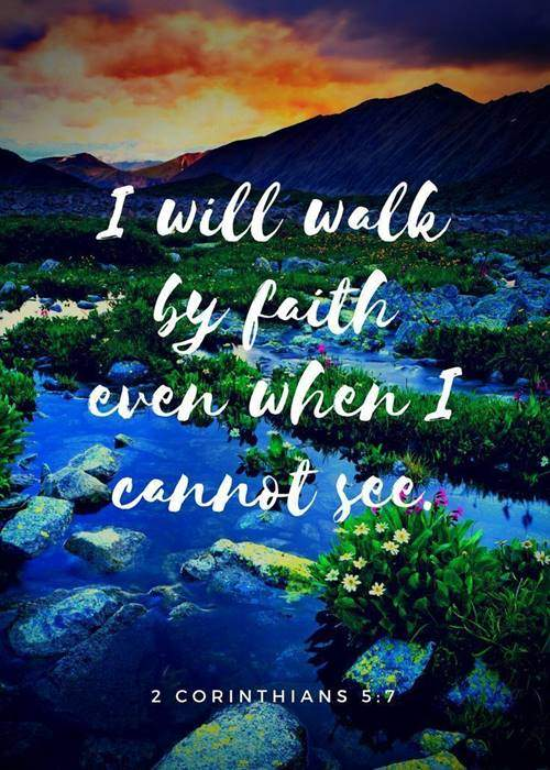inspirational quotes about faith in life 39