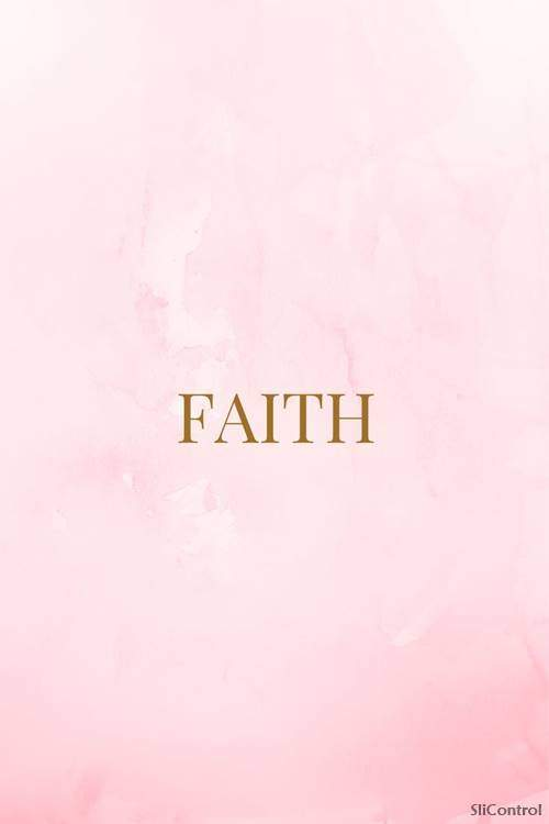 inspirational quotes about faith in life 4