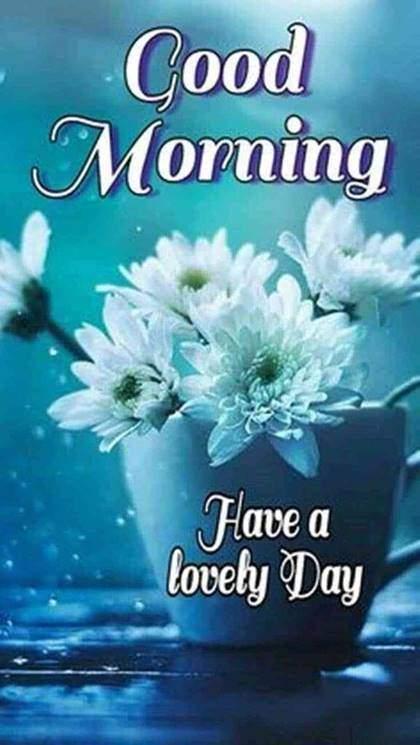 good morning sunday wishes Have A Happy Sunday Good Morning