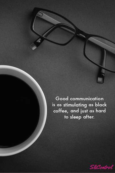 30 best coffee good morning quotes with images 5