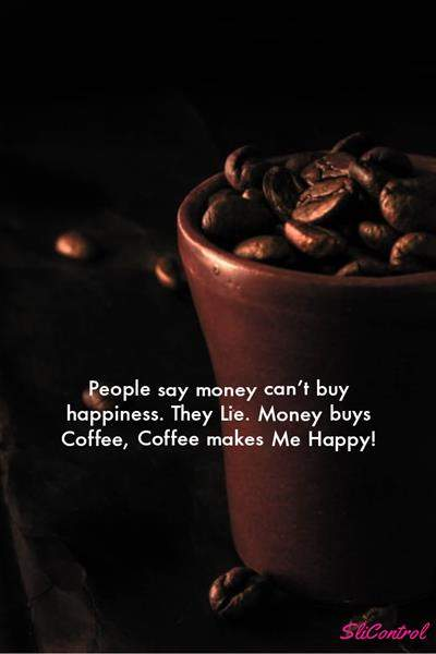 30 best coffee good morning quotes with images 6