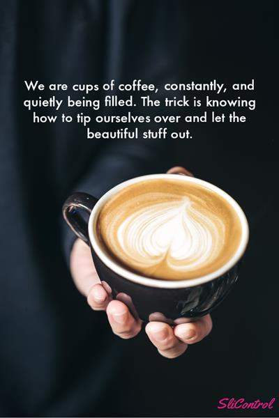 30 best coffee good morning quotes with images 7