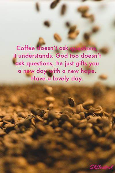 30 best coffee good morning quotes with images 9