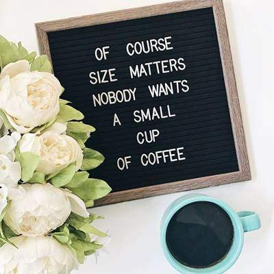 40 Funny good morning coffee quotes with images 10