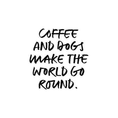40 Funny good morning coffee quotes with images 14