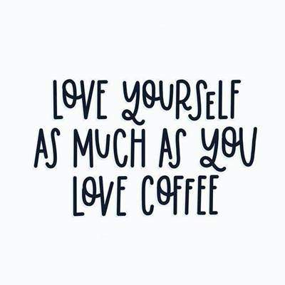 40 Funny good morning coffee quotes with images 17