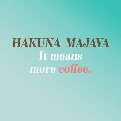 40 Funny good morning coffee quotes with images 4