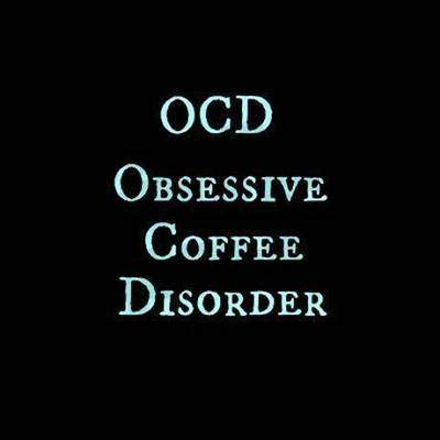 40 Funny good morning coffee quotes with images 9