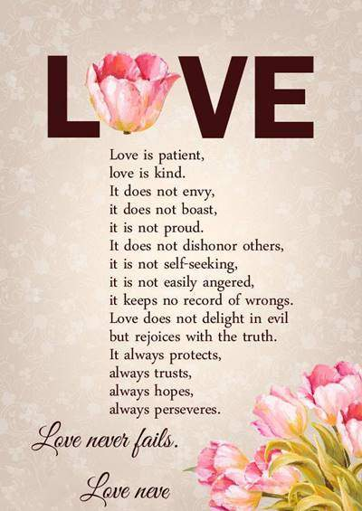 cool quotes of love and smart sayings about love