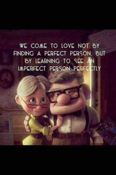 funny love quotes short cute funny quotes for him