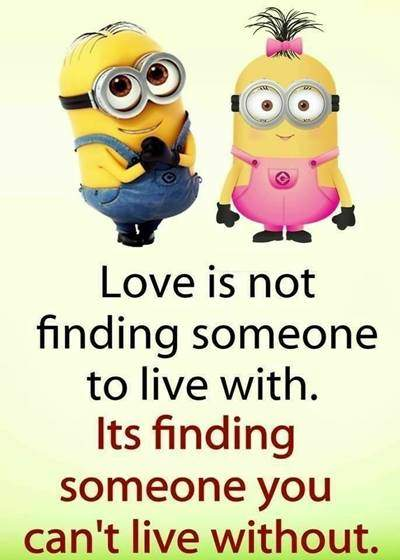crazy in love quotes for her serious love quotes