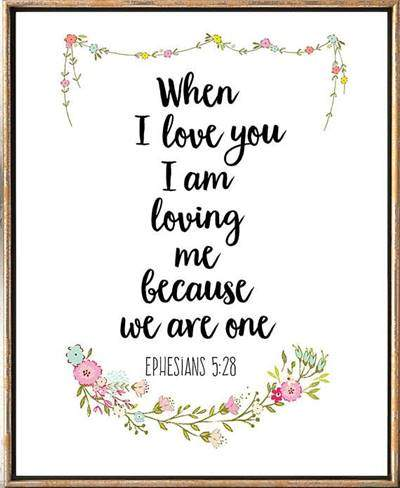Funny Love Quotes Wishes Images and Sayings