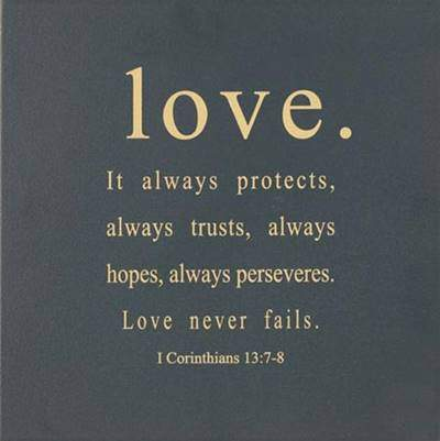 60 Funny Love Quotes Wishes Images and Sayings 35
