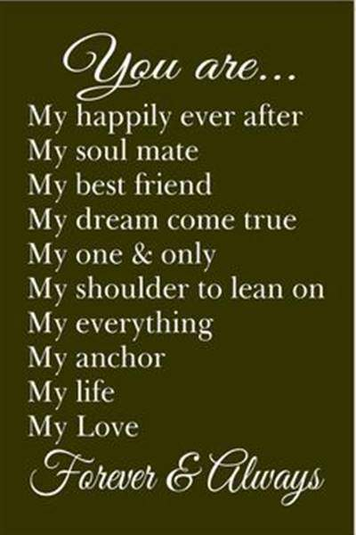 stupidly in love quotes funny but true quotes about love funny status