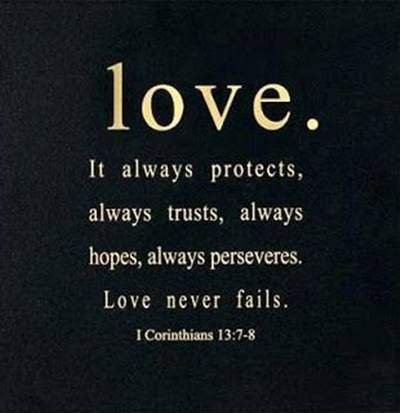 weird quotes about love one sentence love quotes