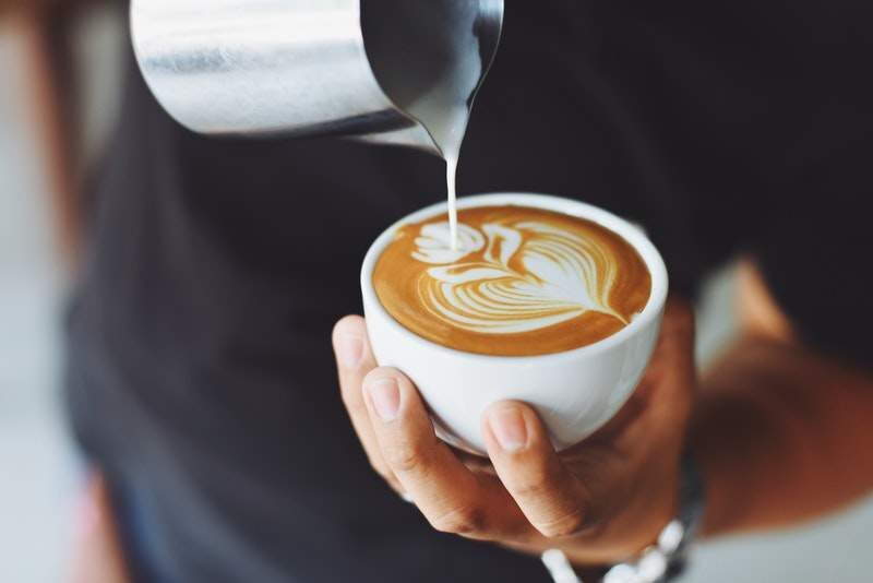 Best Coffee Good Morning Quotes with Images