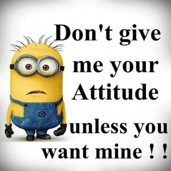 42 Best Funny Jokes Minions Quotes With cute minions images minion quotes pics