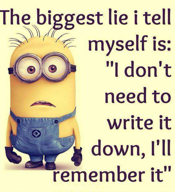 42 Best Funny Jokes Minions Quotes With minions inspirational quotes on minions funnies
