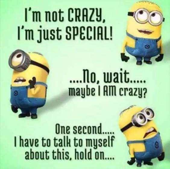 42 Best Funny Jokes Minions Quotes With minions pictures funny minion images quotes