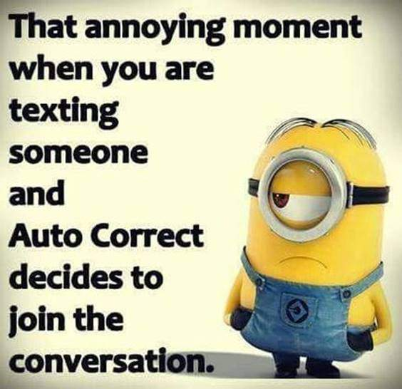 42 Best Funny Jokes Minions Quotes With minions quotes images minion funnies