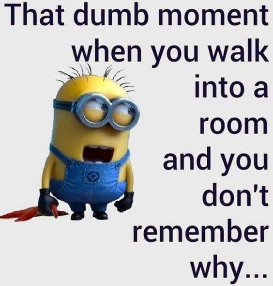 42 Best Funny Jokes Minions Quotes With minions quotes on life minion sayings funny
