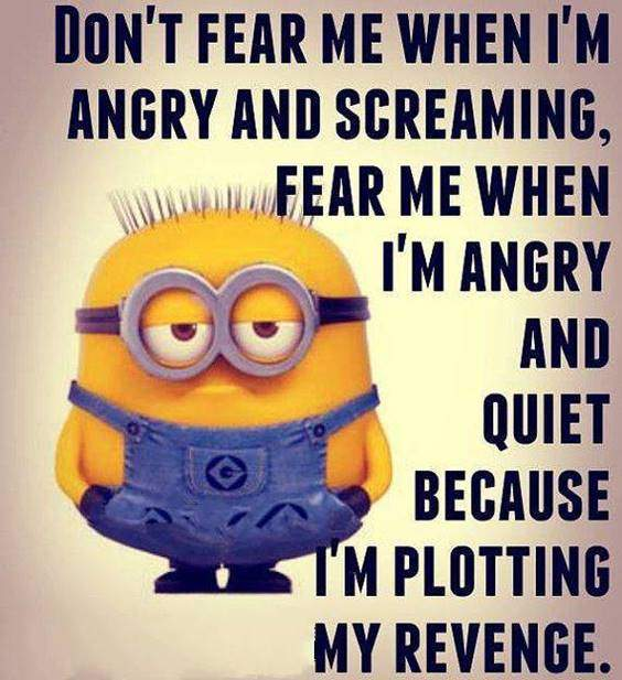 42 Best Funny Jokes Minions Quotes With Images 43