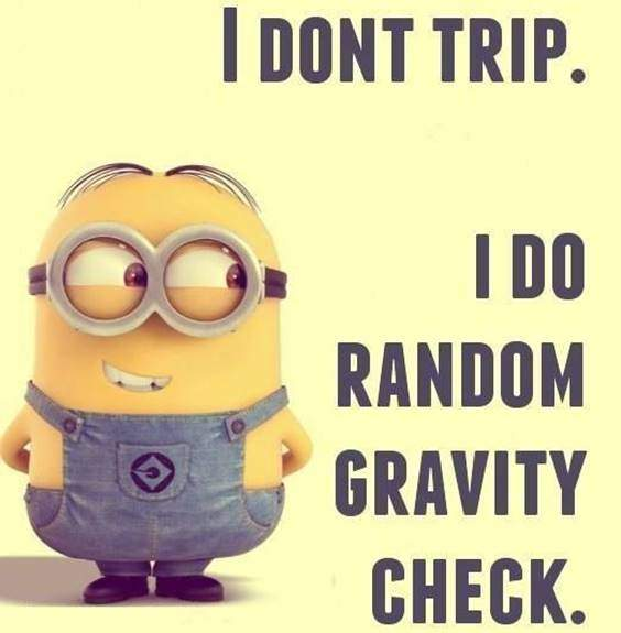 42 Best Funny Jokes Minions Quotes With Images 45