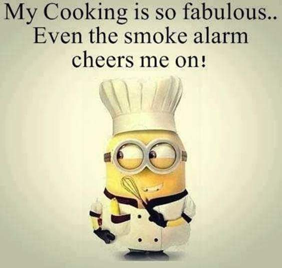 42 Best Funny Jokes Minions Quotes With Images 6