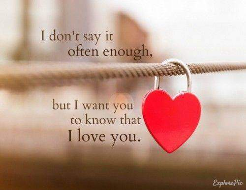50 Best Love Good Morning Quotes 14