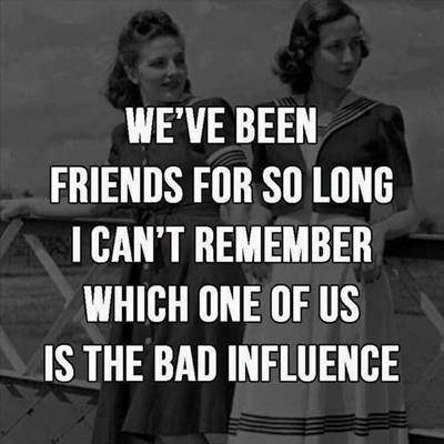 60 Best Crazy best friend quotes for guys funny friend captions friendship day funny friendship day wishes