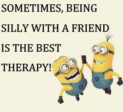 60 Best Crazy hilarious best friend sayings witty quotes about friends