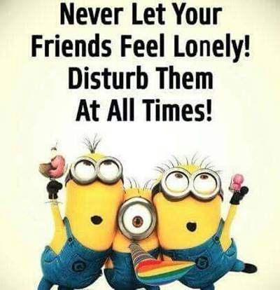 60 Best Crazy friends funny quotes and funny appreciation quotes for friends friendship day funny