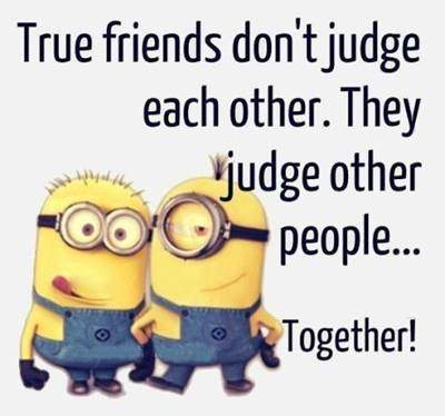 60 Best Crazy comedy quotes about friendship funny guy friend quotes about girlfriends having fun