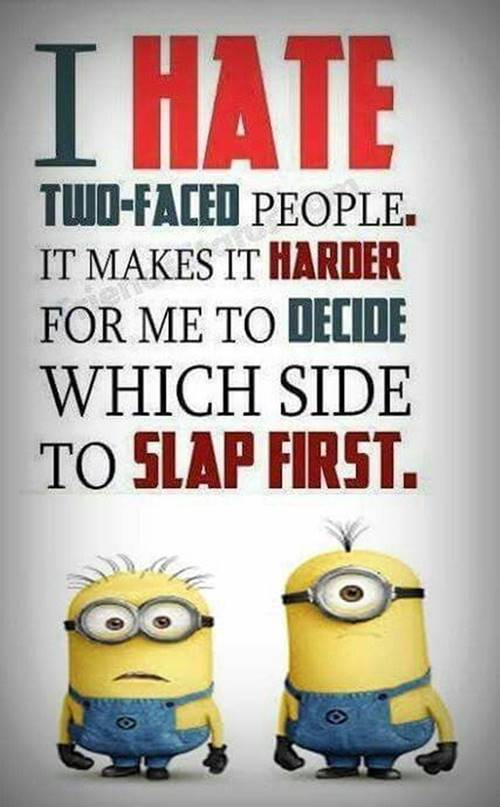 35 Fun Minion Quotes Of The Week 21