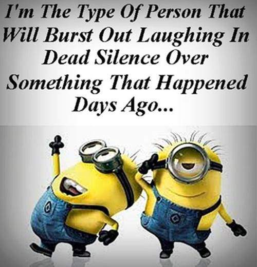 35 Fun Minion Quotes Of The Week 25