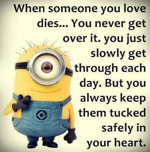 35 Fun Minion Quotes Of The Week funny sms messages funny texting images