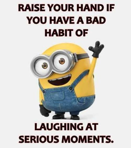 35 Fun Minion Quotes Of The Week funny texts between couples something really funny to text