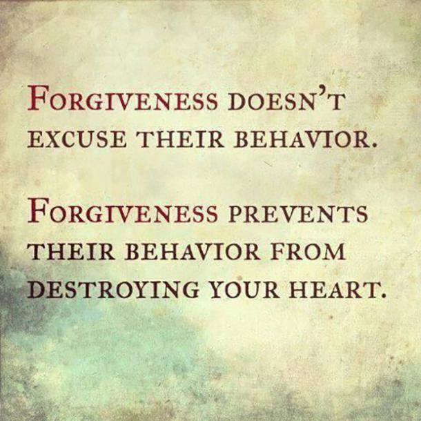 45 Best Self Forgive Yourself Quotes Forgiveness Quotes images shakespeare forgiveness quotes about forgiveness and trust