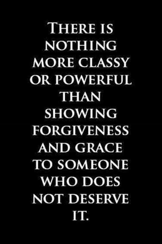 45 Best Self Forgive Yourself Quotes Forgiveness Quotes images shakespeare quotes on forgiveness