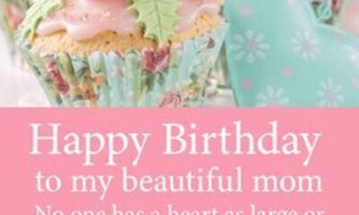 60 Birthday Wishes for Mother Messages Bday Quotes 1