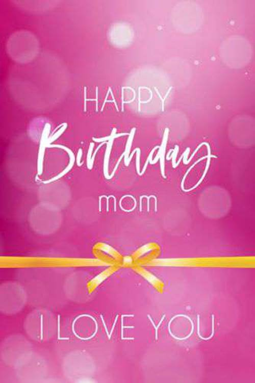 60 Birthday Wishes for Mother Messages Bday Quotes happy birthday to someone like a mother to me