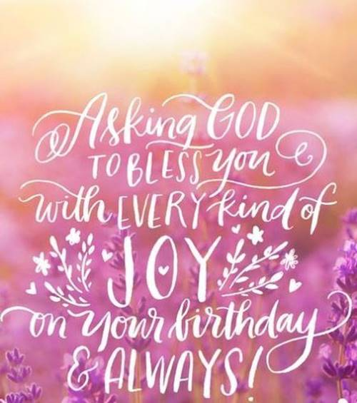 60 Birthday Wishes for Mother Messages Bday Quotes happy birthday mom images with quotes meaningful birthday toasts