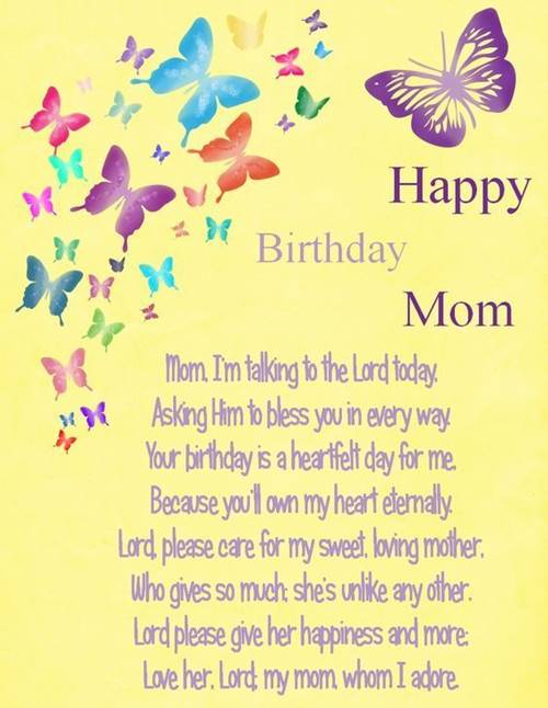60 Birthday Wishes for Mother Messages Bday Quotes heartfelt birthday messages happy birthday wish to a friend mother