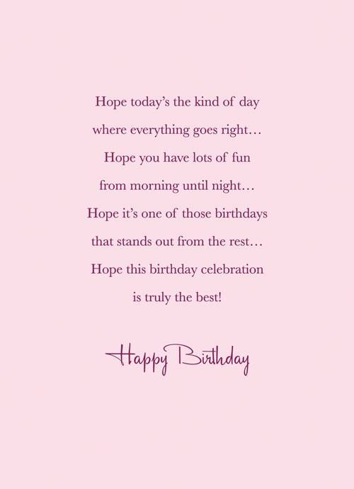 60 Birthday Wishes for Mother Messages Bday Quotes funny birthday shout outs thanks mom and dad on my birthday